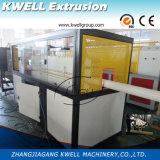 중국 PVC 관 밀어남 선 또는 플라스틱 관 밀어남 선