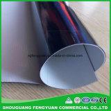 Verstärkte Tpo wasserdichte Dach-Membrane für hydraulisches