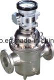 Механически счетчик- расходомер ротора Bi (LSZ)