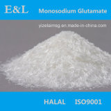 Кристалл мононатриевого глутамата 50mesh Msg пищевой добавки