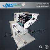 taglierina automatica del contrassegno della pellicola di larghezza di 320mm (stile orizzontale)