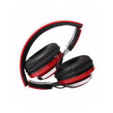 Bt4.0 verdad los auriculares sin hilos TM-021 de Earbuds Bluetooth