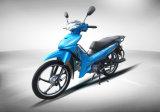 110cc Cub Мотоциклы Street Bike (HD110-6V)