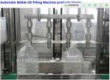 Máquina de rellenar de la cerveza automática (series de BWFC)