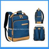 2015 moda mochila para trekking, Campus y mochila diaria