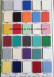 Het Verschillende Decoratieve Document van uitstekende kwaliteit van de Melamine voor Meubilair, Triplex, MDF, HPL