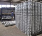 80 pouces - frontière de sécurité en acier grande de bétail galvanisée parAustralie/frontière de sécurité de cerfs communs/frontière de sécurité d'inducteur