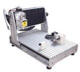 アップデート4の軸線CNC 6040のルーターの訓練及び製粉の彫刻家機械