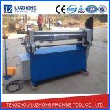 Máquina de laminação de placa eléctrica Preço ( ESR X2.5E-2550Raw Material Papel)
