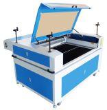 I fornitori vendono il nuovo prodotto l'ultima macchina R1410 del CO2 del laser del Engraver