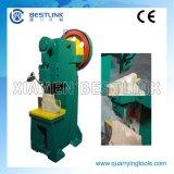 De elektrische Verdelende Machine van de Steen voor het Zandsteen van de Lei en de Steen van de Paddestoel