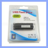 8g USB Digital Voice Recorder