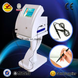 2016 Big Power Laser Diode 980nm Portable / 980 Diode Laser Vascular Removal / Laser 980