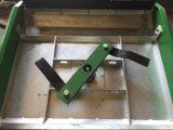 セリウムとのトラクターの接続機構ATVの芝刈り機の草の切断