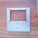 Точность для листовой металл часть станка (LFAL0041)
