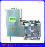 Capsule Machine de comptage électronique (PAD2000II)