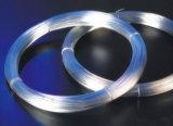 直接工場最大のコストパフォーマンスの電流を通されたワイヤーを作り出す