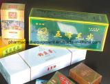 Автоматическая машина упаковки пленки Shrink FM450
