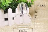 De ronde Flessen van het Glas van het Parfum van het Kristal voor de Flessen van de Geur