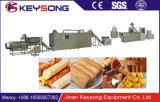 Super bon marché de la qualité des aliments de collation de remplissage de base Making Machine