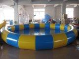 Piscina de Inflatabler