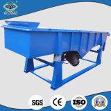 Plataformas do equipamento da seleção da rocha do setor mineiro multi disponíveis