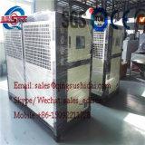 Refrigeratore di acqua 20HP 30HP, macchina di raffreddamento ad acqua, macchina ausiliaria