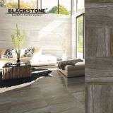 New Design 600X600 (11687)の艶をかけられたPolished Floor Tile
