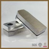 Diamante Fickert per Granite, Diamond Metal Fickert Abrasive per Granite, Diamond Abrasives