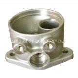 304 peças de aço inoxidável fundido (HY-AP-012)