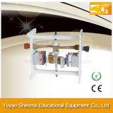 Modèle de moteur Small-Type (physique instrument)