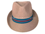 Lerisure Hat (YT0209)