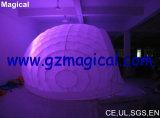 Inflatalbe Luna Zelt (MJE-020)