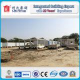 De Plannen van het Huis van de Prijs/van de Container van het Huis van de Container van de lage Prijs