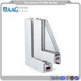 Perfil de extrusión de aluminio y de buena calidad LED perfil de aluminio perfil de aluminio extruido, perfil de aluminio Industrial