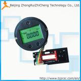 Indicateur de niveau du réservoir de carburant H770 Indicateur de niveau magnétique / capteur de niveau d'huile de carburant