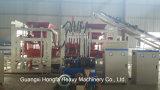 Hfb5230Aの具体的な煉瓦作成機械