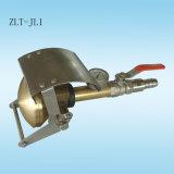 La buse de pulvérisation (ZLT-JL1)