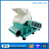 Industrielle Hammermühle für hölzerne Chips
