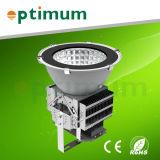 Industrial Light LED 200W AVEC CE RoHS (opt-CIT2-G200W)