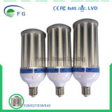 80W LED Mais-Lampen-hohe Leistung E27/E40 LED Bulb&#160 des Mais-Licht-LED;