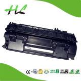 Heißes Selling Compatible Toner Cartridge für Hochdruck 505A