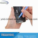 2915mAh 3.8V Orignal New Phone Battery pour iPhone 6 Plus