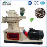 машина лепешки опилк 1.5t/H (850)