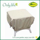 Оксфорд Fire-Resistant Onlylife садовой мебелью патио крышки крышка стола