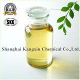 Meilleur prix N O-Bis (Trimethylsilyl) Acetamide N ° CAS 10416-59-8