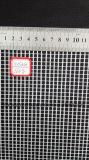 企業のアルカリ抵抗のファイバーガラスの網の良質