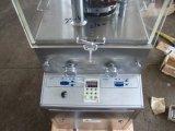 Machine pharmaceutique rotatoire Zp5a de presse de tablette