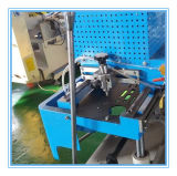 Aluminum Window Door Machine Copy Routers