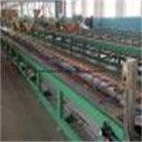 Gute Qualitätslandwirtschaftliche Fahrzeug-inneres Gefäß für 12.4-48